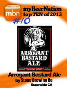 MBNtop2013-#10